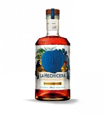 LA HECHICERA - 70cl / 40%