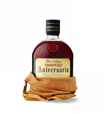 PAMPERO ANIVERSARIO - 70cl...