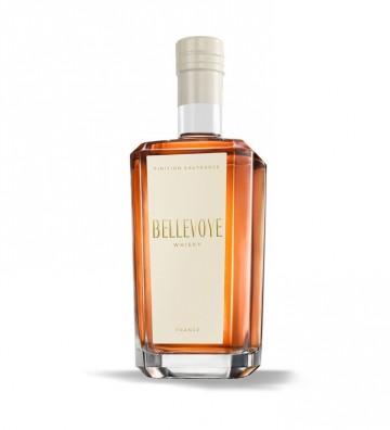 BELLEVOYE SAUTERNES - 70cl...