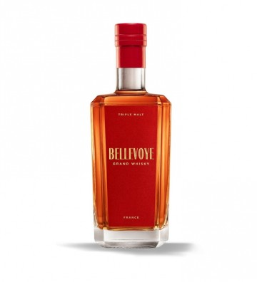 BELLEVOYE GRAND CRU - 70cl...