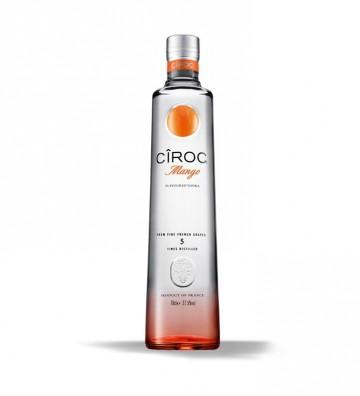CIROC MANGO - 70cl / 37.5%