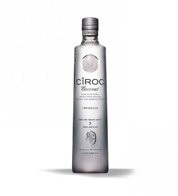 CIROC COCONUT - 70cl / 37.5%
