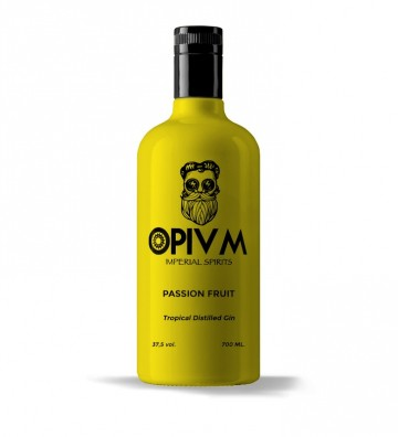 OPIUM PASSION FRUIT - 70cl...