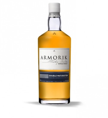 ARMORIK DOUBLE MATURATION -...