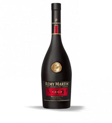REMY MARTIN VSOP - 70cl / 40%