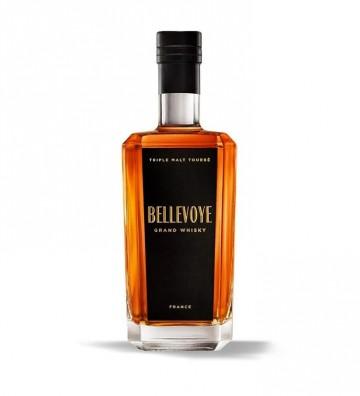 BELLEVOYE NOIR - 70cl / 43%