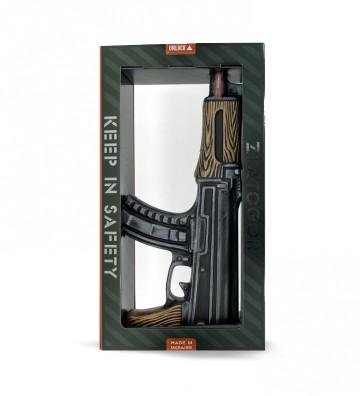 ZLATOGOR AK-47 - 50cl / 38%