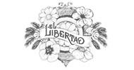 EL LIBERTAD